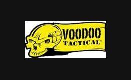 VooDoo Tctical