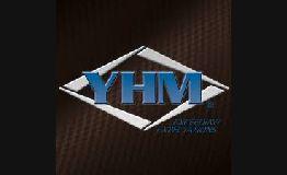 Yankee HM